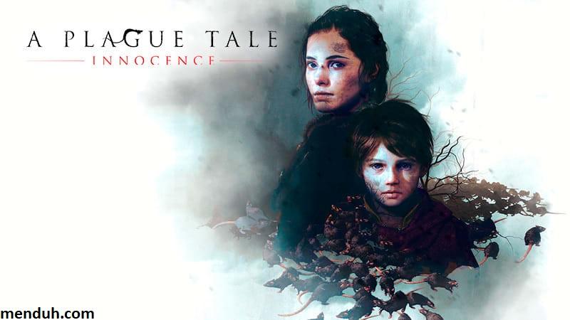 A Plague Tale Innocence Türkçe Yama