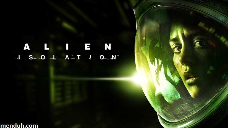 Alien Isolation Türkçe Yama