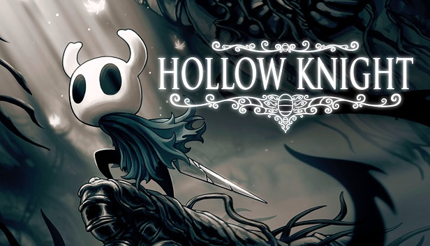 Hollow Knight Türkçe Yama