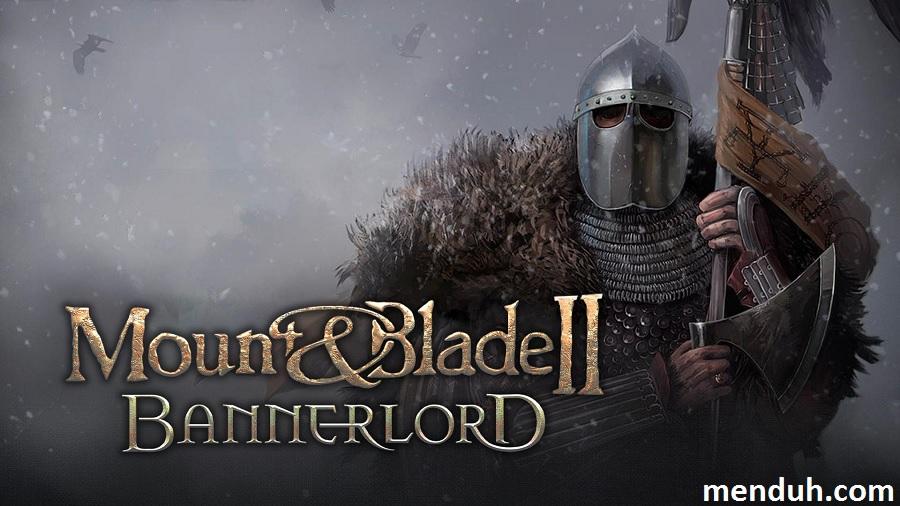 Bannerlord Zengin Başlangıç Save