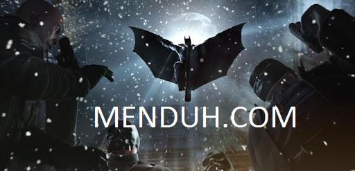 Batman: Arkham Origins Türkçe Yama