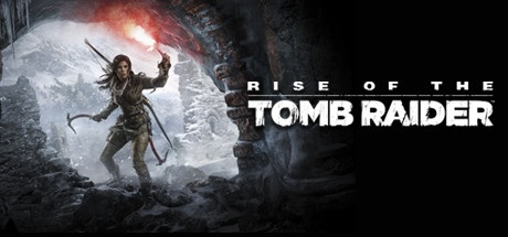 Rise of the Tomb Raider Türkçe Yama