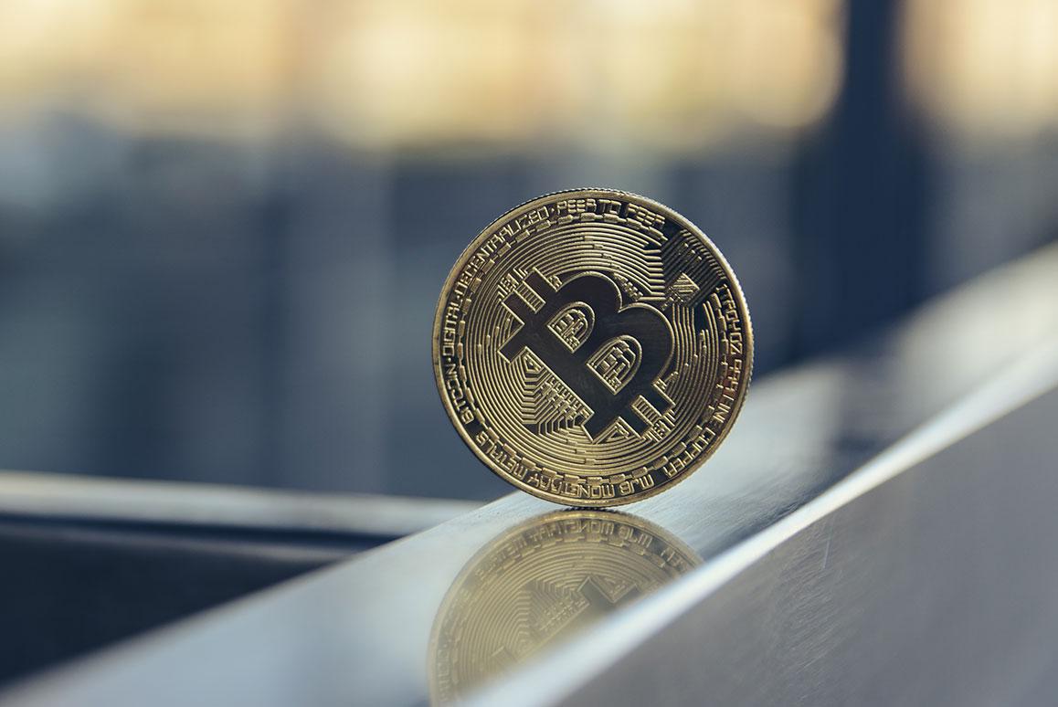 Para Tarihi Ve Kripto Para Gelişimi Üzerine Bir Deneme