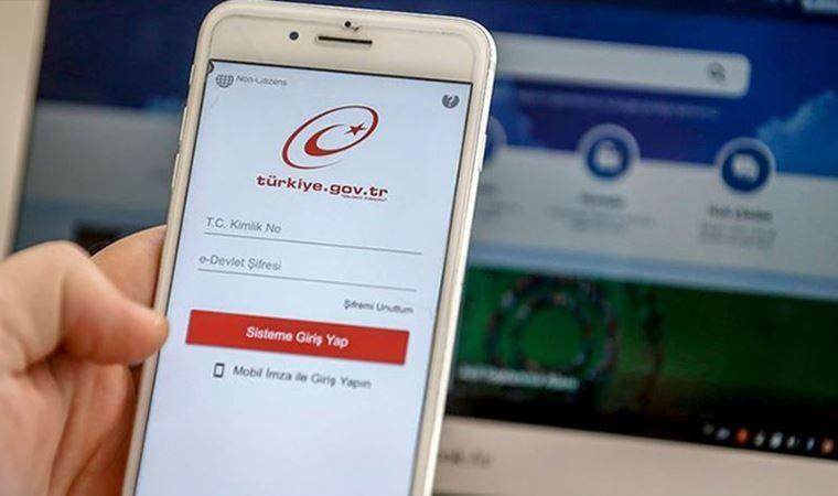 İnternet aboneliği nasıl kapatılır? Kapatma dilekçesi