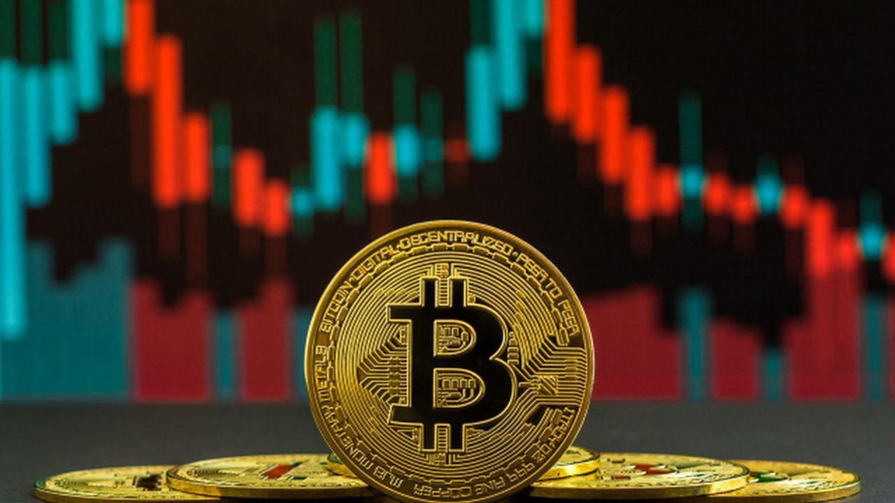 Kripto para kazanma yöntemleri
