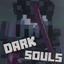 Minecraft'ı Darksouls III e çevirme (MOD)