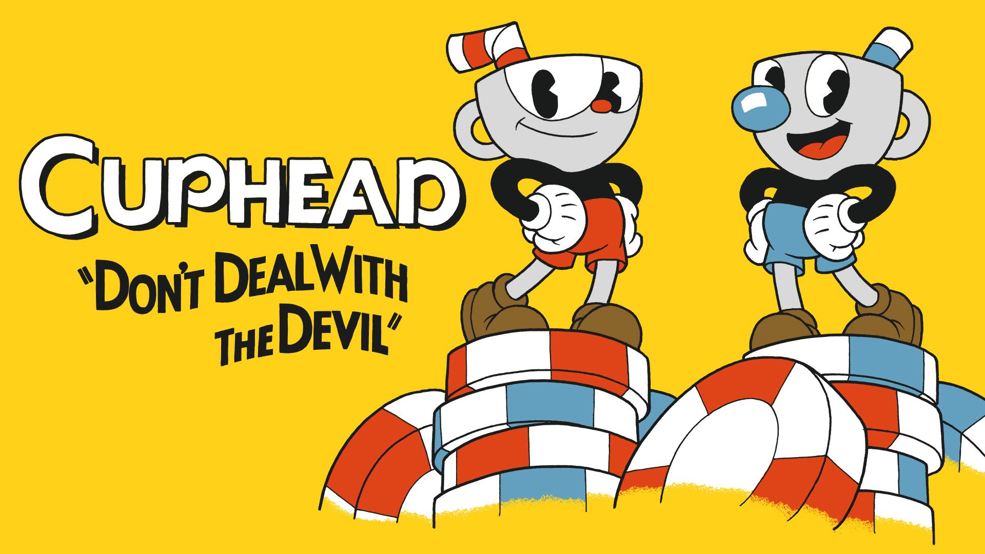 cuphead save dosyaları